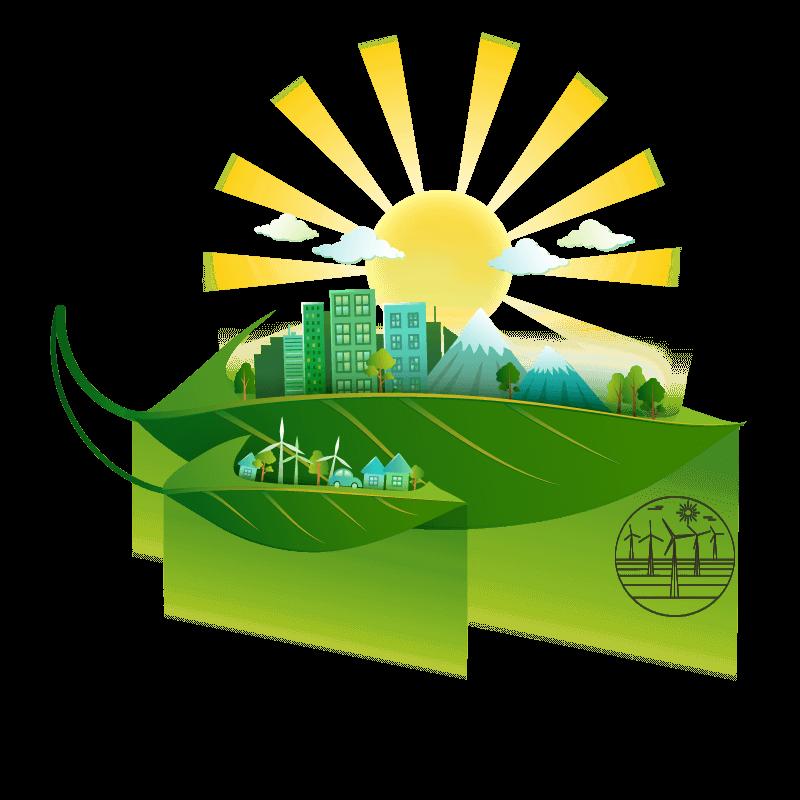 ceire-energia-renovable