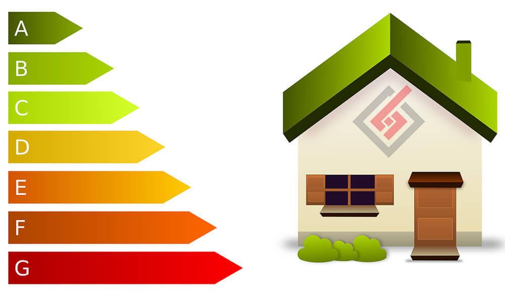 certificacion-energetica-ceire