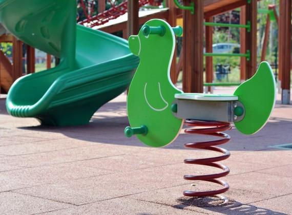 parque-infantil-ceire