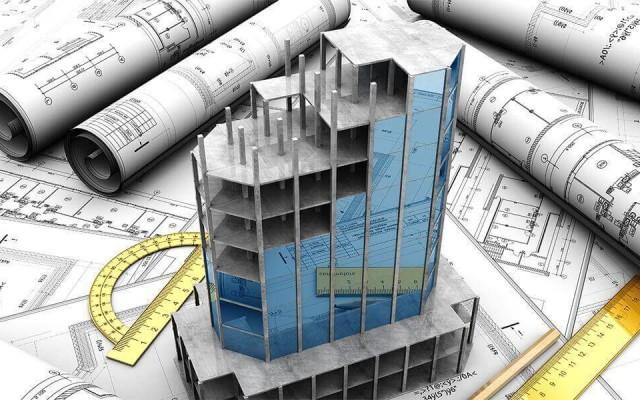 Representaciones gr ficas georreferenciadas catastro for Basement construction cost calculator