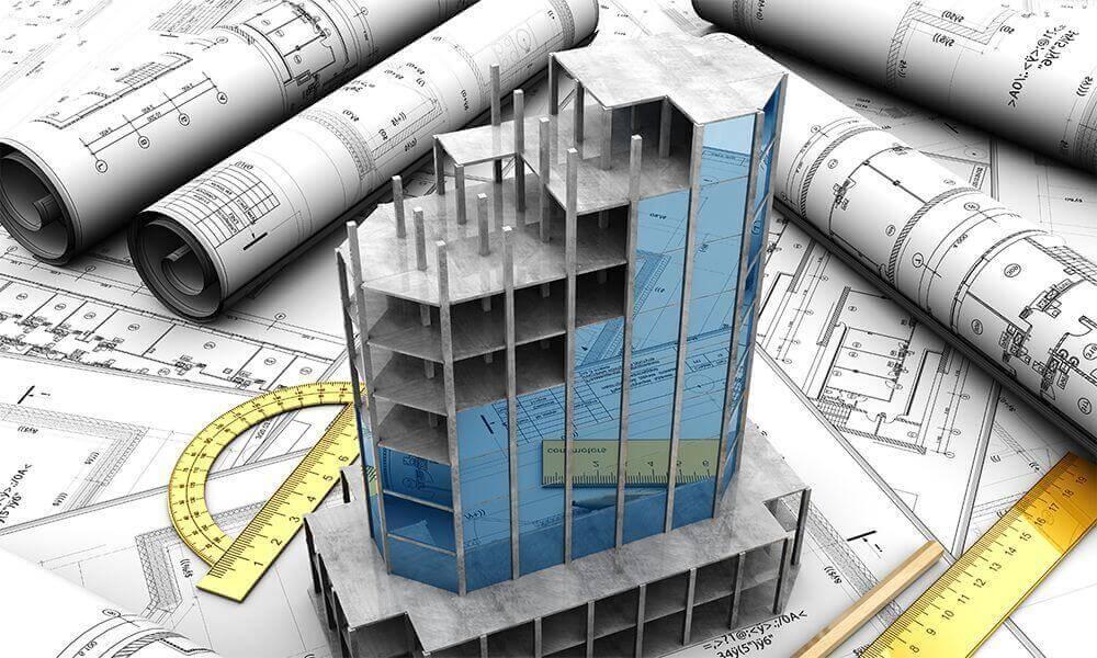 Dise O Y Desarrollo De Proyectos De Obra Civil E