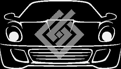 reformas-vehiculos-promo