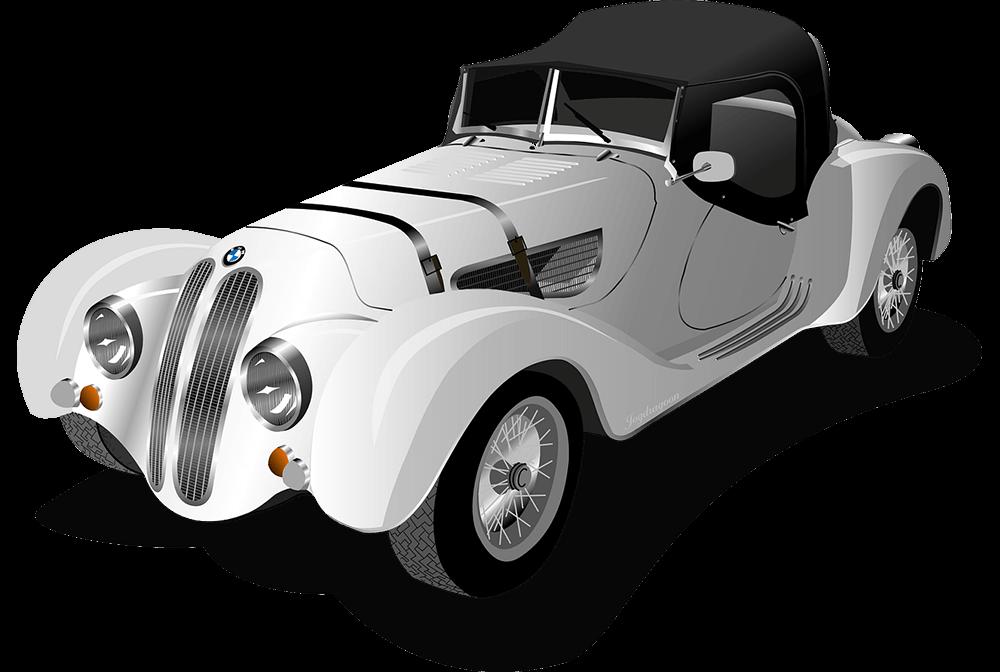 vehiculo-historico-ceire