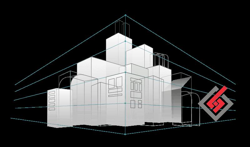 peritaciones-construccion